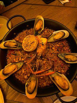 Foto 4 - Makanan di Nidcielo oleh Duolaparr