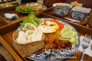Foto 22 - Makanan di Java Soul Coffee oleh bataLKurus