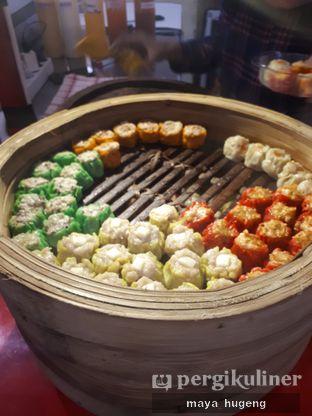 Foto 1 - Makanan di Somay 55 oleh maya hugeng