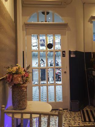Foto review Rasa Koffie oleh Stallone Tjia (@Stallonation) 11