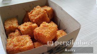 Foto - Makanan di Tahu Kriuk Yes oleh Audry Arifin @thehungrydentist