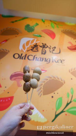 Foto 19 - Makanan di Old Chang Kee oleh Mich Love Eat