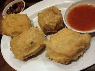 Foto 4 - Makanan di Waroeng Sunda oleh @egabrielapriska
