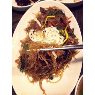 Foto Makanan di Chung Gi Wa