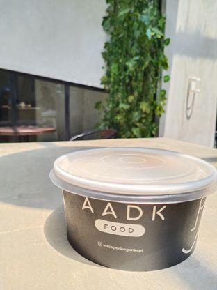 Foto review AADK Coffee & Eatery oleh Anindita Maharani 5