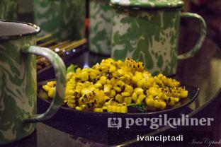Foto 5 - Makanan di CIRCULA Beer & Skewer oleh Ivan Ciptadi @spiceupyourpalette