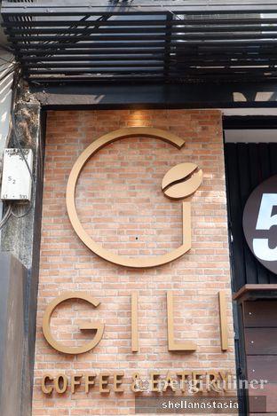 Foto 5 - Eksterior di Gili Coffee & Eatery oleh Shella Anastasia