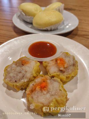 Foto 2 - Makanan di Wing Heng oleh Nana (IG: @foodlover_gallery)