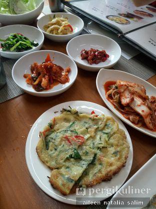 Foto 2 - Makanan di Saeng Gogi oleh @NonikJajan