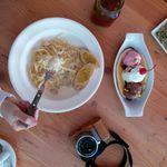 Foto Profil Marini Shen