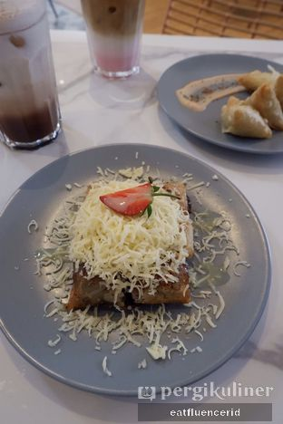 Foto 3 - Makanan di Omnikopi oleh Illya Adista