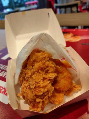 Foto 1 - Makanan di KFC oleh Keinanda Alam
