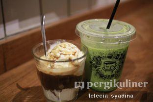 Foto - Makanan di Filosofi Kopi oleh Felecia Syadina