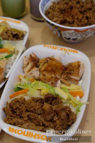 Foto 2 - Makanan di Yoshinoya oleh Darsehsri Handayani