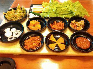 Foto 2 - Makanan di Seorae oleh Rahmi Febriani