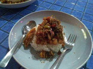 Foto 1 - Makanan di ULY House oleh Gita Pratiwi
