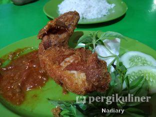 Foto review Nasi Uduk 67 Lamongan oleh Nadia Sumana Putri 6