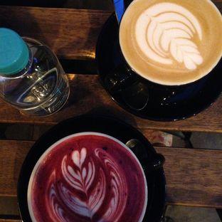Foto review Popolo Coffee oleh Almira  Fatimah 1
