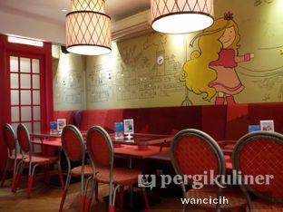 Foto 5 - Interior di Beatrice Quarters oleh intan sari wanci