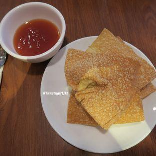 Foto 1 - Makanan di Bakmi Toko Tiga oleh Astrid Wangarry