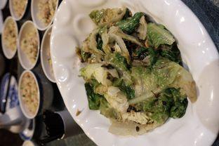 Foto 3 - Makanan di Taste Paradise oleh Duolaparr