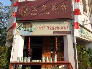 Foto 6 - Eksterior di Pantjoran Tea House oleh Ken @bigtummy_culinary
