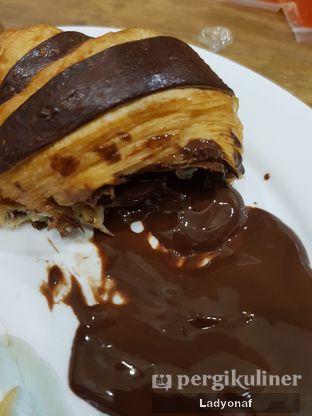 Foto 3 - Makanan di Sukha Delights oleh Ladyonaf @placetogoandeat