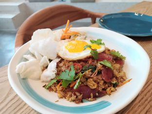 Foto review Boja Eatery oleh Cantika | IGFOODLER  1