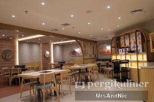 Foto 5 - Interior di The Social Pot oleh UrsAndNic