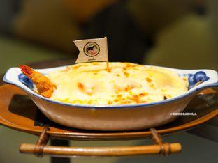 Foto 5 - Makanan di Zenbu oleh Indra Mulia