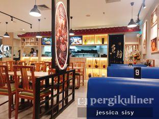 Foto review Hunan Fish Noodle oleh Jessica Sisy 7