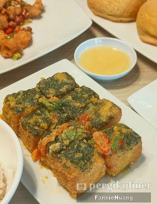 Foto 3 - Makanan di Bun King Resto & Coffee oleh Fannie Huang||@fannie599