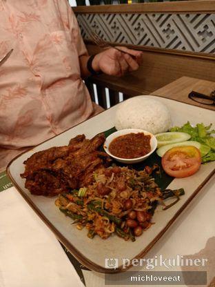 Foto 1 - Makanan di Taliwang Bali oleh Mich Love Eat