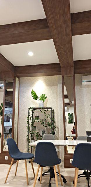 Foto 6 - Interior di Wang Dynasty oleh ruth audrey