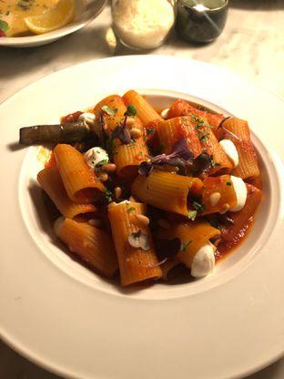 Foto 3 - Makanan di Osteria Gia oleh Mitha Komala