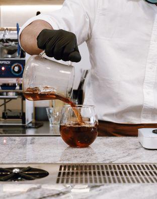 Foto review Ratio Coffee Brewers oleh Della Ayu 3