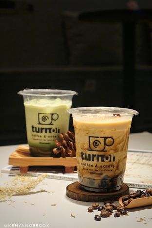 Foto 7 - Makanan di Turn On Coffee & Eatery oleh Vionna & Tommy