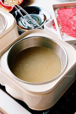 Foto 17 - Makanan di Shabu Hachi oleh Indra Mulia