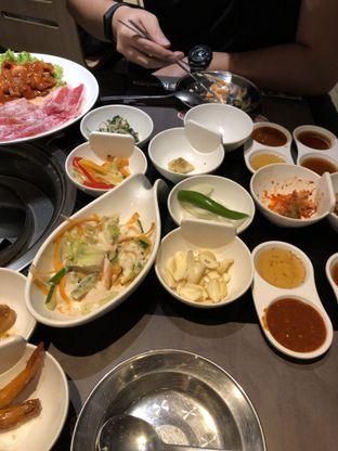 Foto 3 - Makanan(Side Dish) di Korbeq oleh Vanessa Agnes
