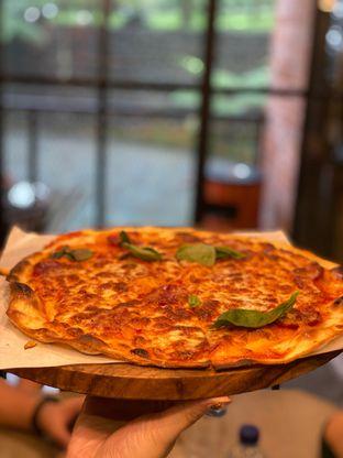 Foto 2 - Makanan di The Lake House - Pesona Alam Sedayu Hotel oleh @Perutmelars Andri