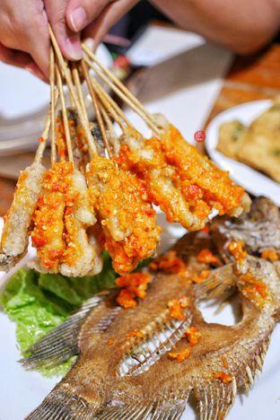 Foto 1 - Makanan di Ikan Pesmol Cianjur oleh kuliner.eat.cook