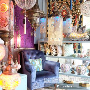 Foto 9 - Interior di Turkuaz oleh Darsehsri Handayani