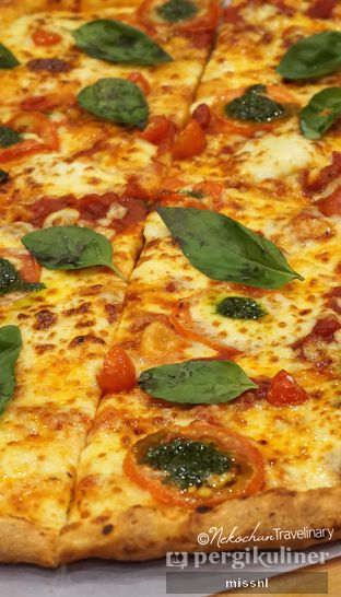 Foto review The Kitchen by Pizza Hut oleh Andriani Wiria 5