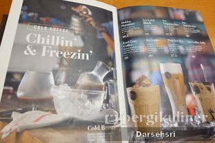 Foto 23 - Menu di Mokka Coffee Cabana oleh Darsehsri Handayani