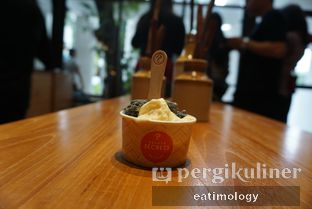 Foto 3 - Makanan di Gelato Secrets oleh EATIMOLOGY Rafika & Alfin