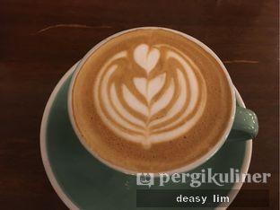 Foto 1 - Makanan di Papa & Mama Bistro and Coffee oleh Deasy Lim