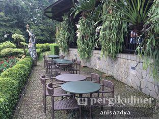 Foto 13 - Eksterior di Grand Garden Cafe & Resto oleh Anisa Adya