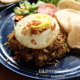 Foto 23 - Makanan di KAJOEMANIS oleh Ladyonaf @placetogoandeat