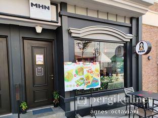 Foto review Mimi Homemade Noodle oleh Agnes Octaviani 1
