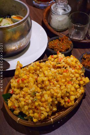 Foto 14 - Makanan di Mama(m) oleh Vionna & Tommy